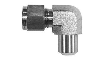 Butt Weld Pipe Elbow Fittings